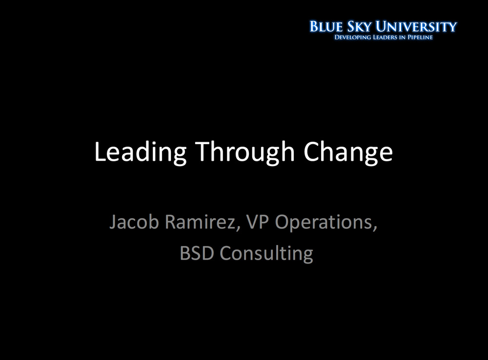 Leading-through-change-blue-sky-university-2016