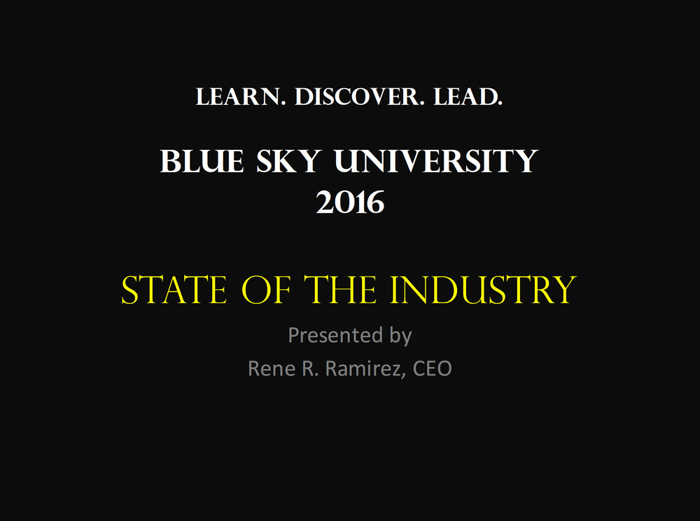 state-of-the-industry-blue-sky-university-2016