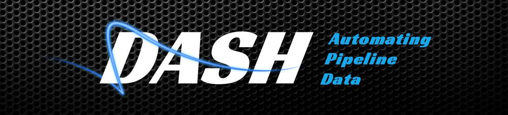dash-pipeline-data-software