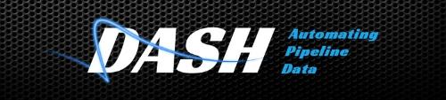 dash-data-management-tool