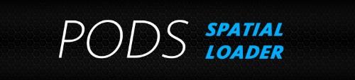 pods-spatial-loader-management-tool