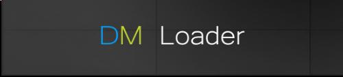 dm-loader-tool
