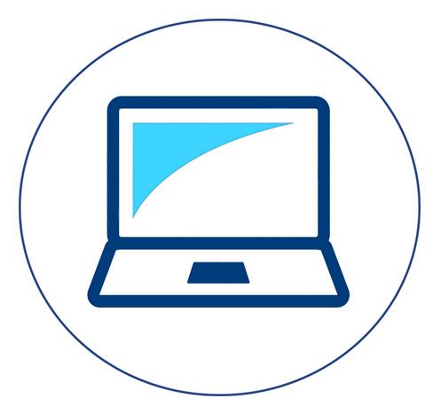 online training logo.jpg