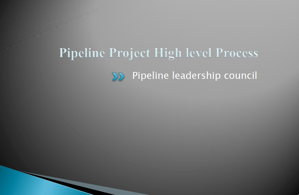 Pipeline_Project_High_Level_Process_pdf.png