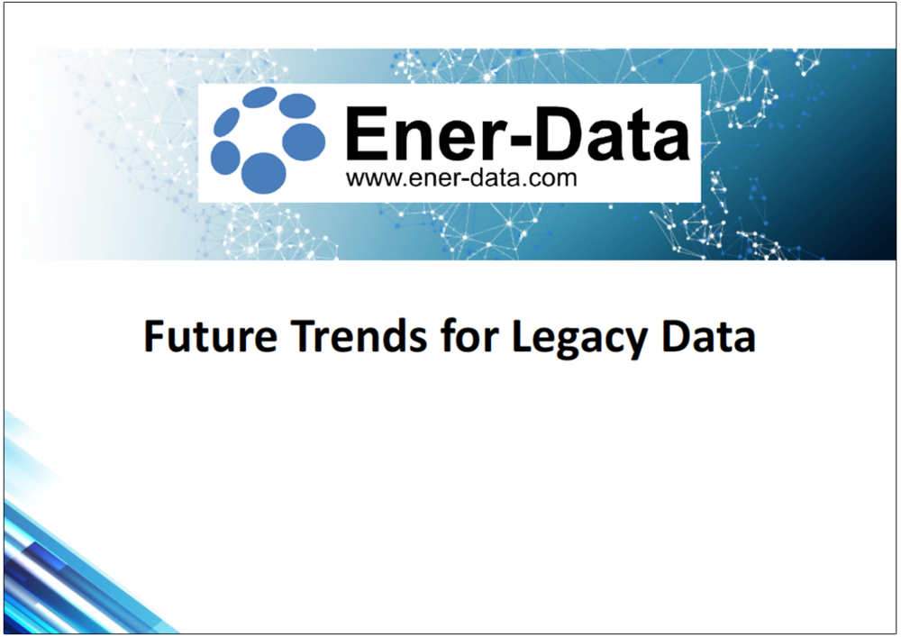 Future Trends for Legacy Data.png