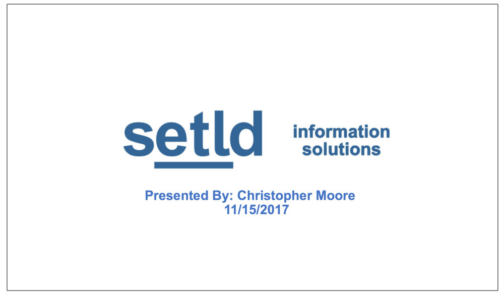 setld information solutions.png