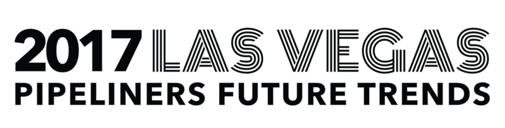 BSD LAS VEGAS PIPELINERS FUTURE TRENDS