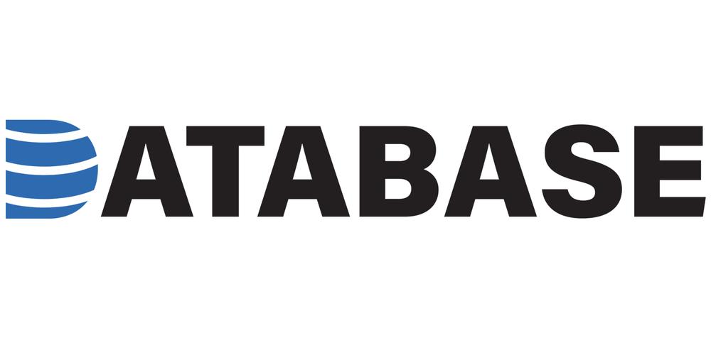 database sheet generation automation logo