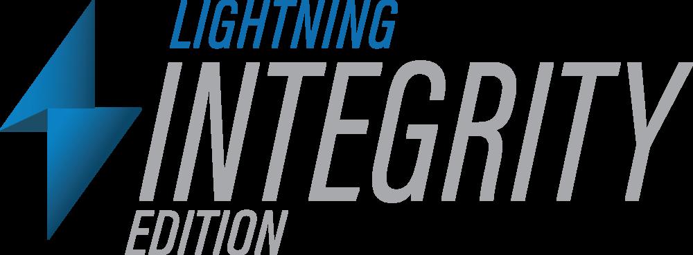 lightning-integrity-edition-arc-gis