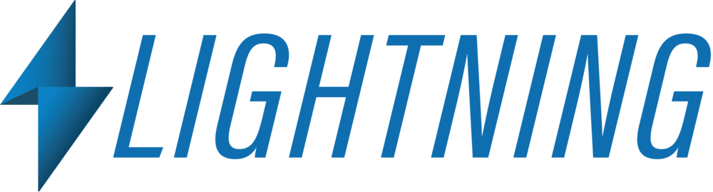lightning arc sheet generation automation