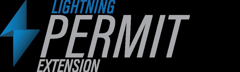 lightning-permit-generation-arc-gis