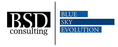 Blue Sky Evolution - Software for the Pipeline Industry
