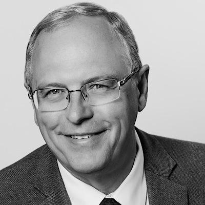 RODNEY J. RUSSELL  MBA, CPA, CA, LPA | PARTNER 905-479-7001 x 312  rrussell@nmcpa.ca