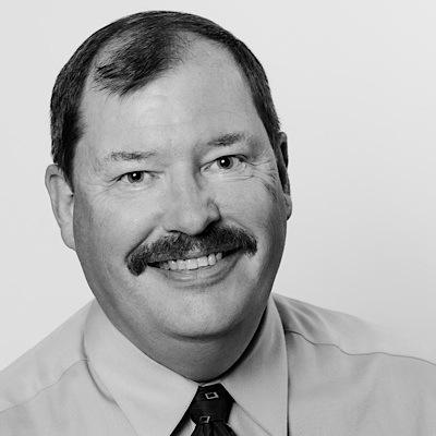 ROBERT GILROY  MANAGER 905-479-7001 x 318  rgilroy@nmcpa.ca
