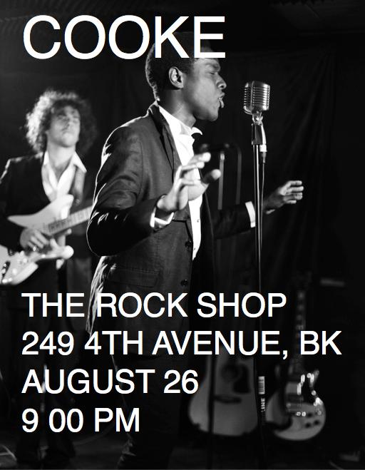 cookerockshop.png