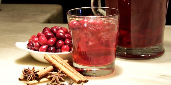 Cranberry-Sangria.jpg