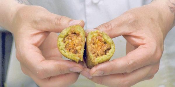 gluten-free-empanadas.jpg