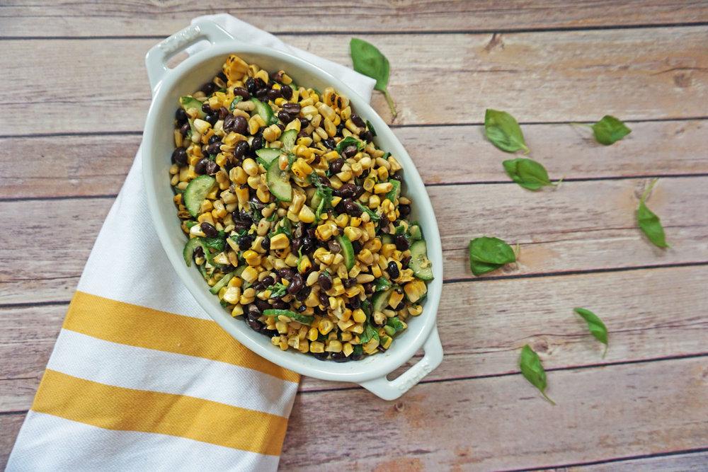 corn-bean-salad.jpg
