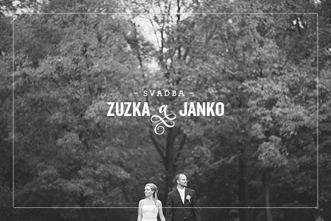 zuzka-janko.jpg