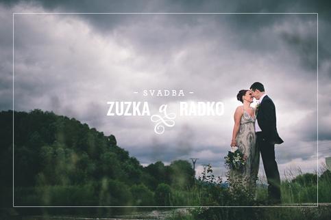 00_zuzka-radko.jpg