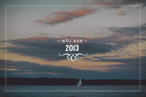 2013-obal.jpg