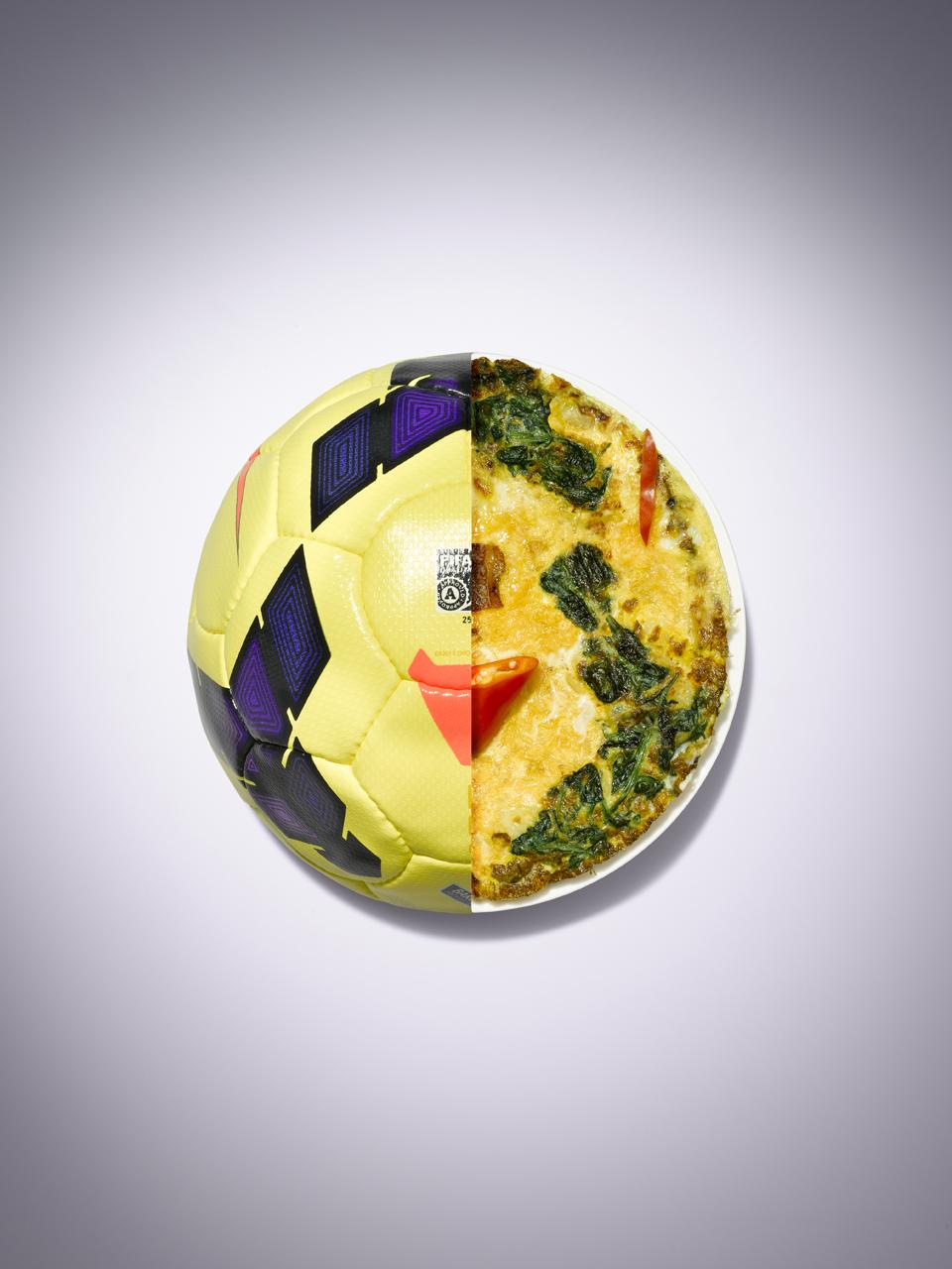 LouisaParry_Football.jpg