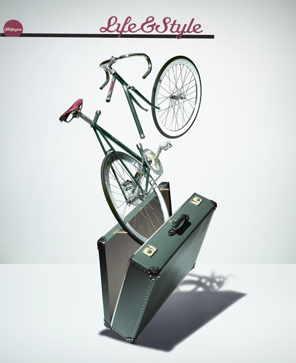 LouisaParry_Observer_Bike.jpg