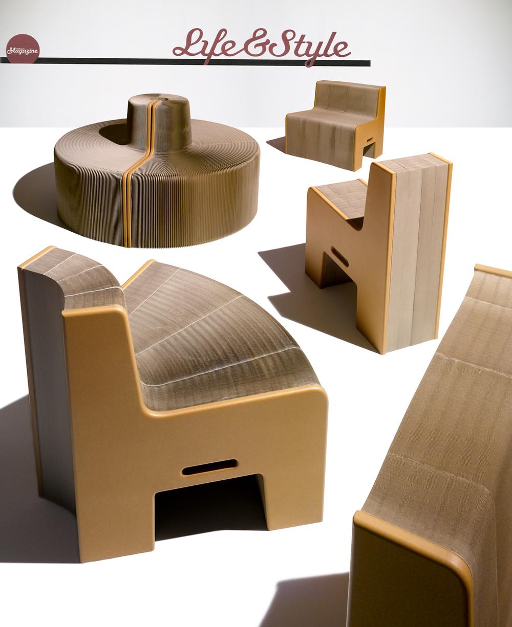 LouisaParry_Observer_Chair.jpg