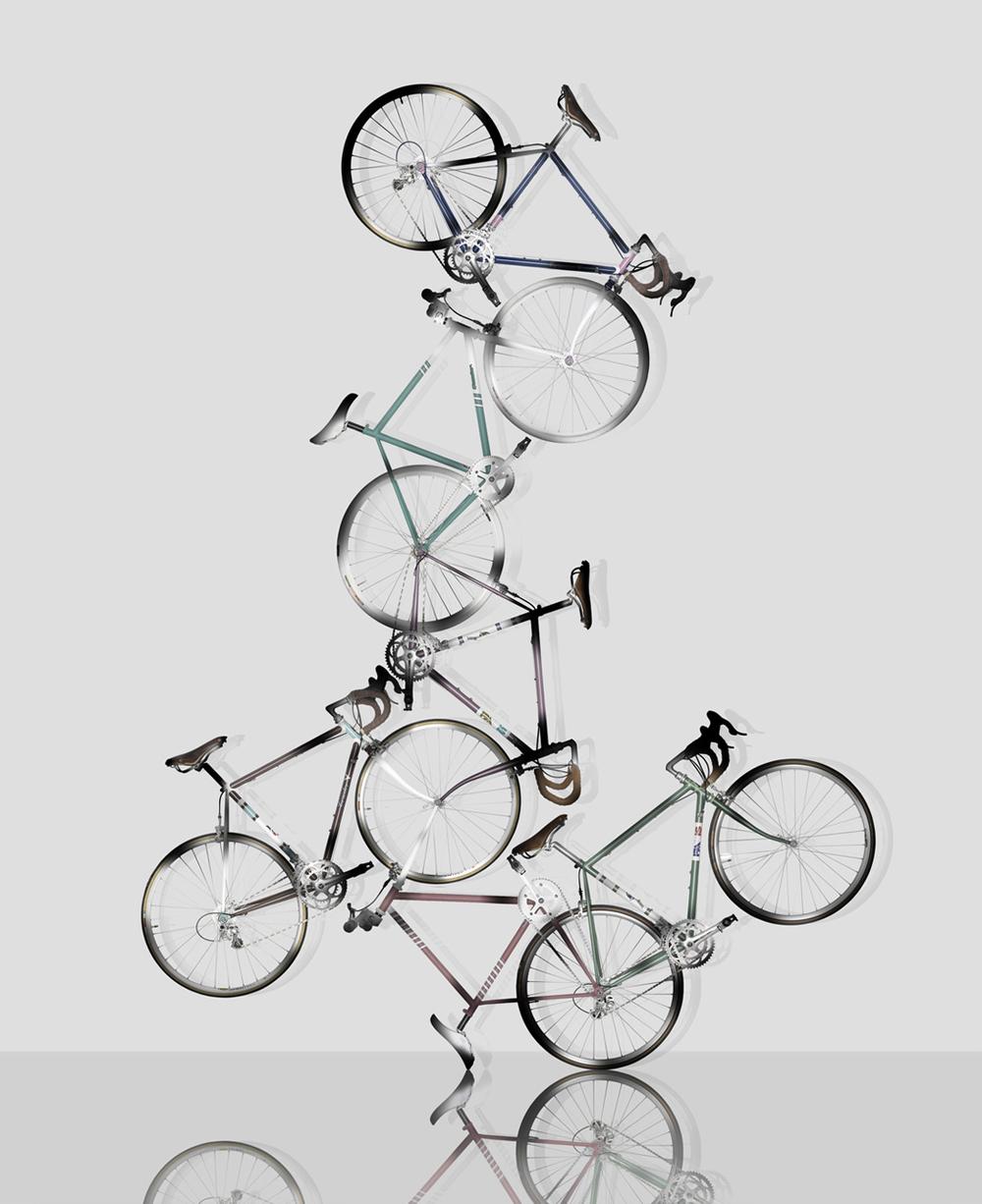 LouisaParry_Bikes1.jpg