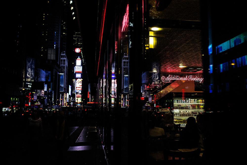 Night Square.jpg