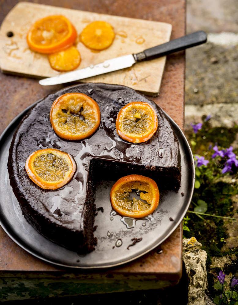 GATEAU POLENTA CHOC ORANGE.jpg