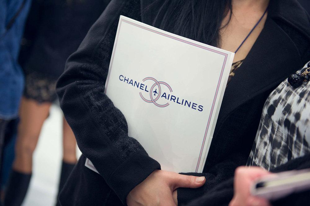 Chanel_24.jpg