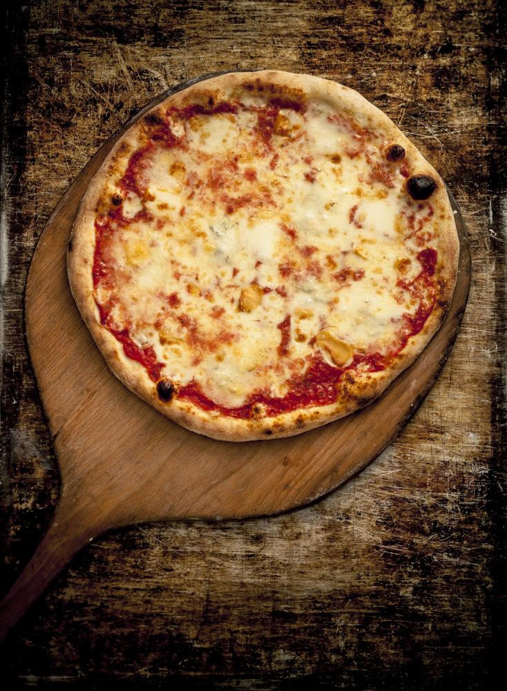 SHOOT_HACHETTE EAT PLACE_MARIA LUISA_RAW-126.jpg