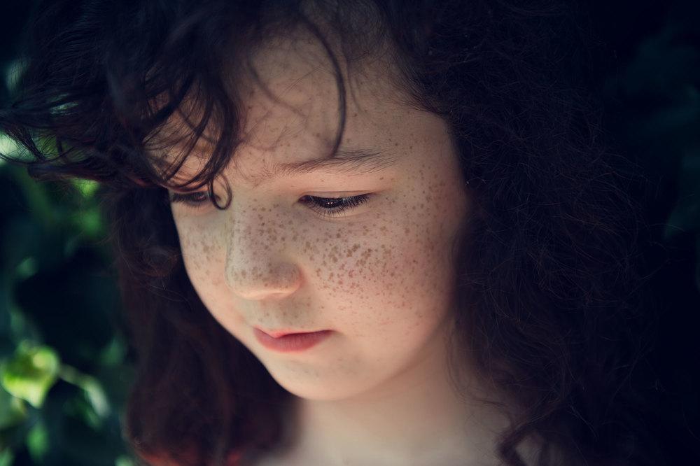 SARAH AUBEL