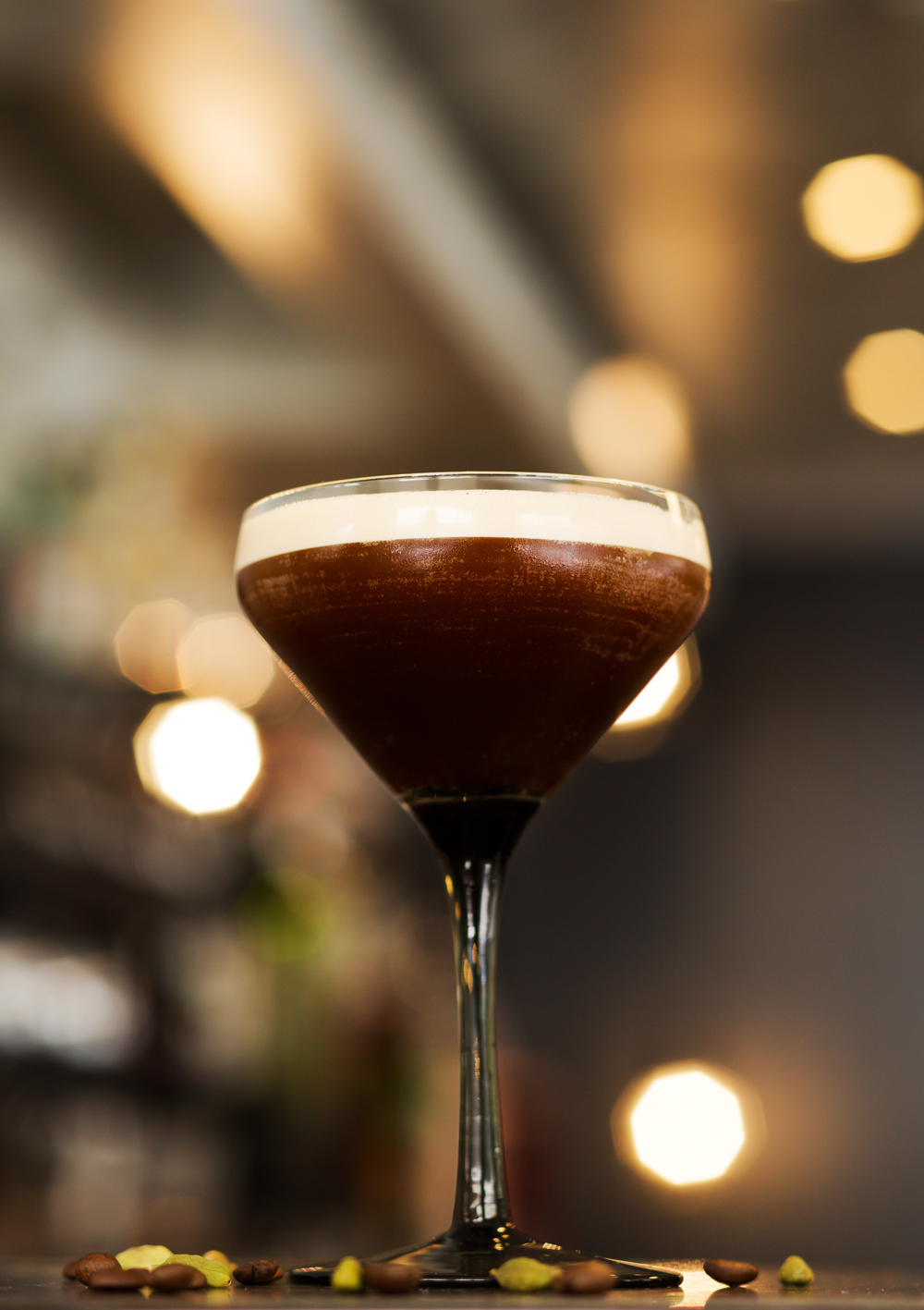 EspressoMartini2.jpg
