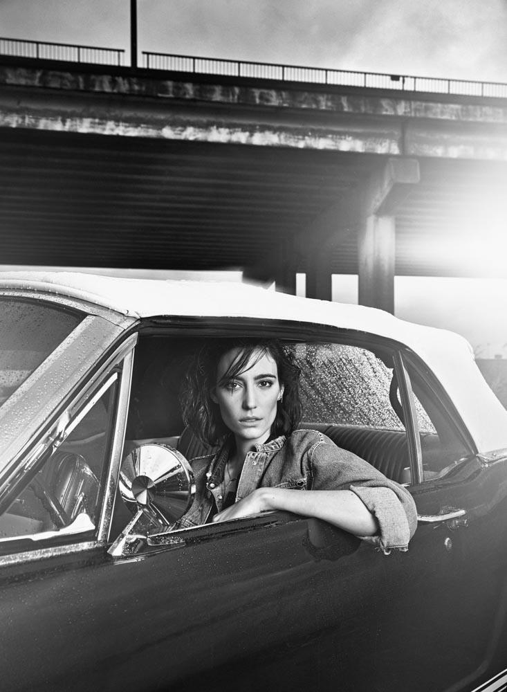 ©FilipVanRoe-Amélie Lens, topmodel and boyfriend, Dj1.jpg