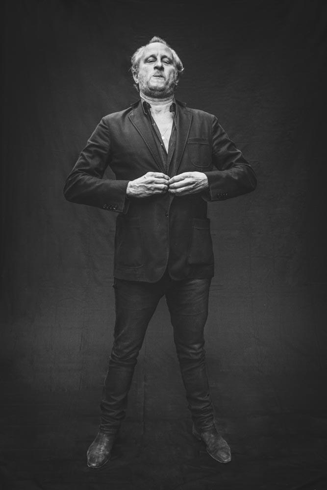 ©FilipVanRoe-Benoit Poelvoorde Actor2.jpg