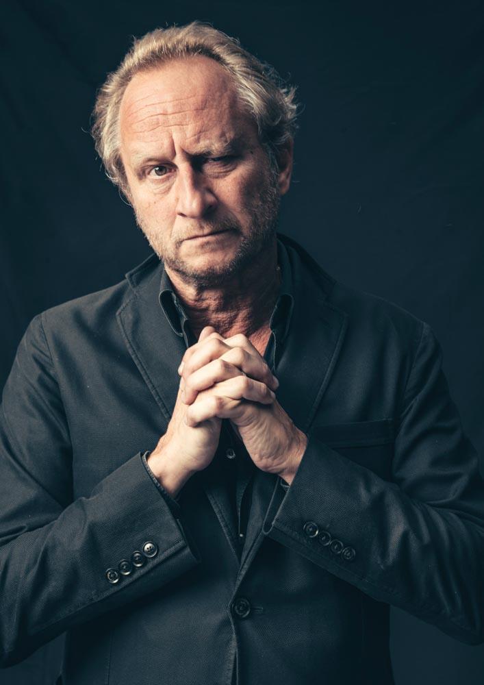 ©FilipVanRoe-Benoit Poelvoorde, actor, Bussels belgium.jpg