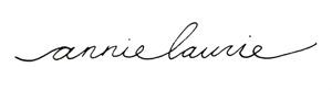 annie-laurie-name-2.jpg
