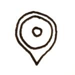 map-symbol.jpg