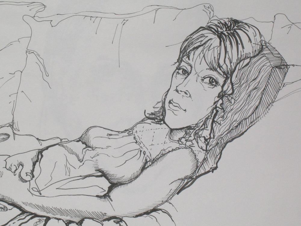 sketchbook 015.jpg