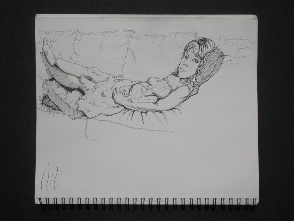 sketchbook 013.jpg