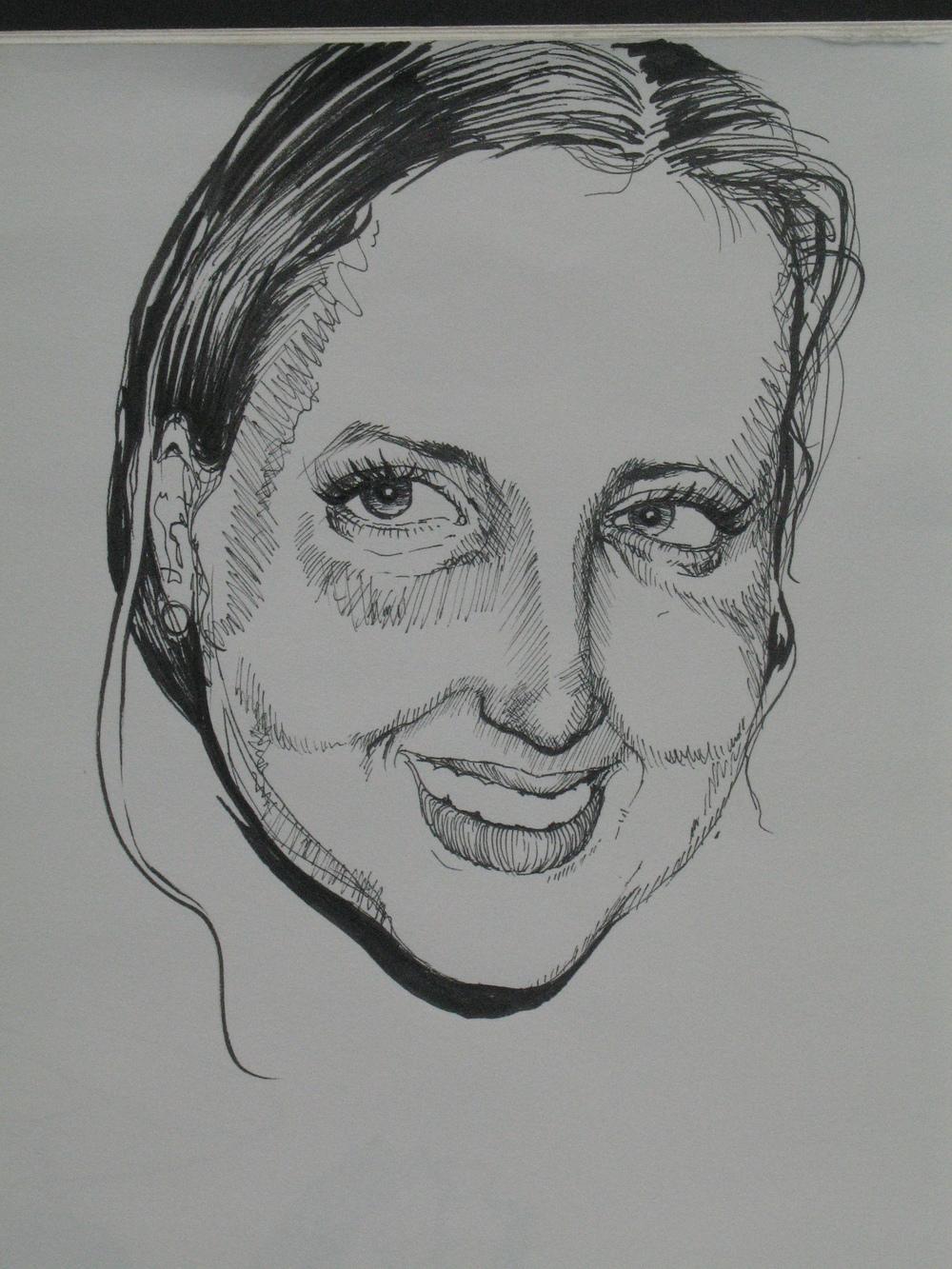 sketchbook 022.jpg