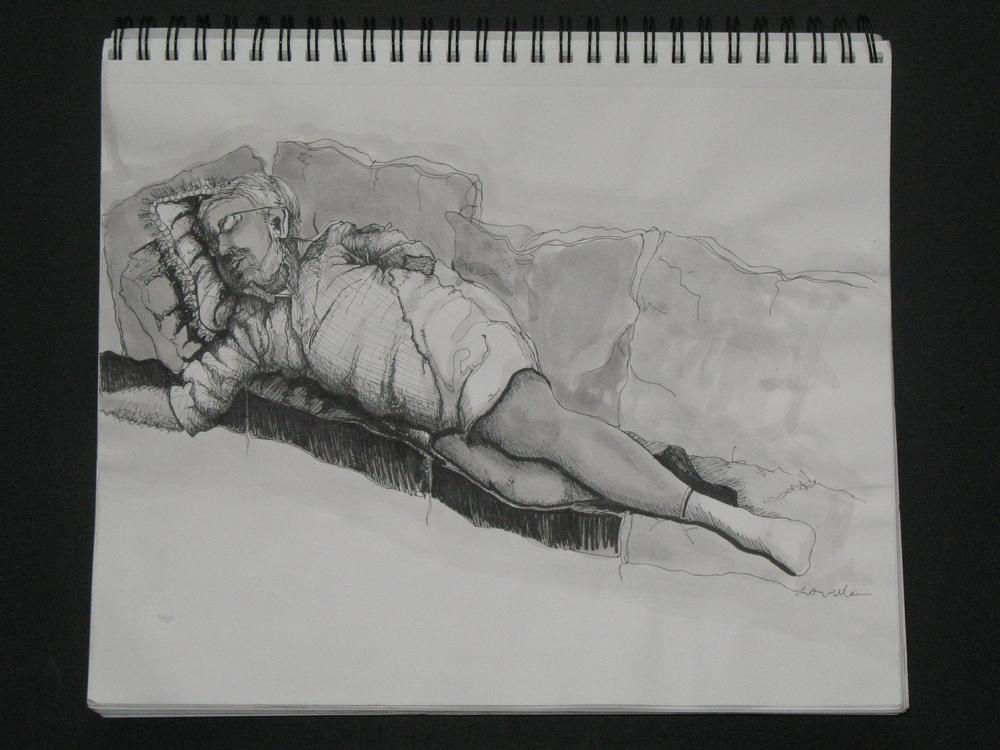 sketchbook 024.jpg