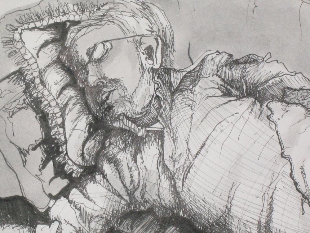 sketchbook 029.jpg