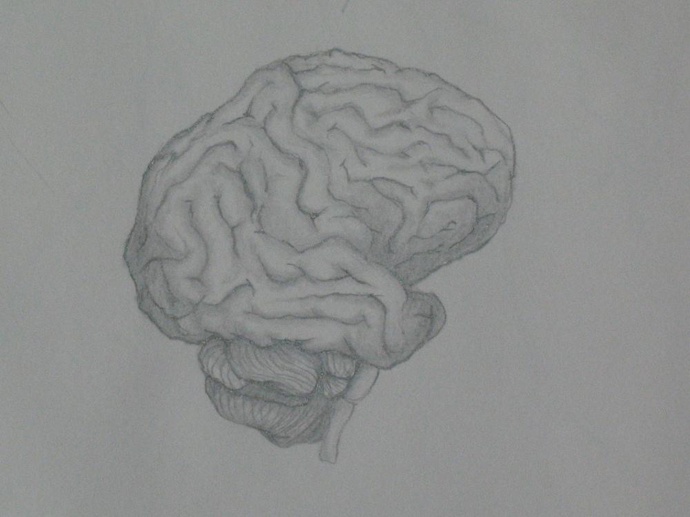 sketchbook 034.jpg