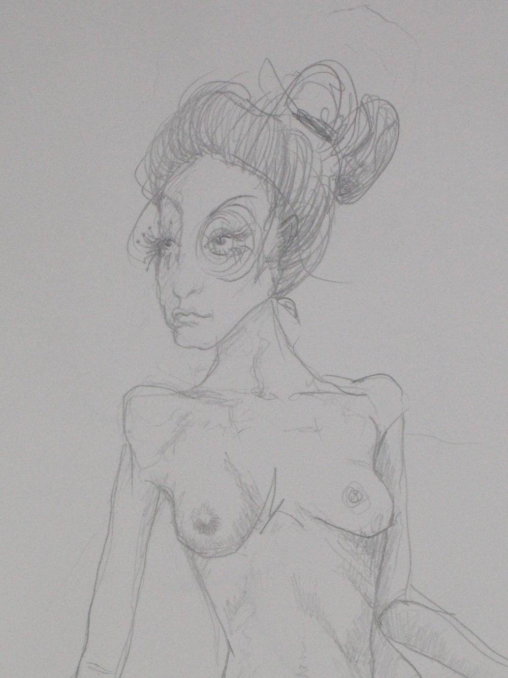sketchbook 038.jpg