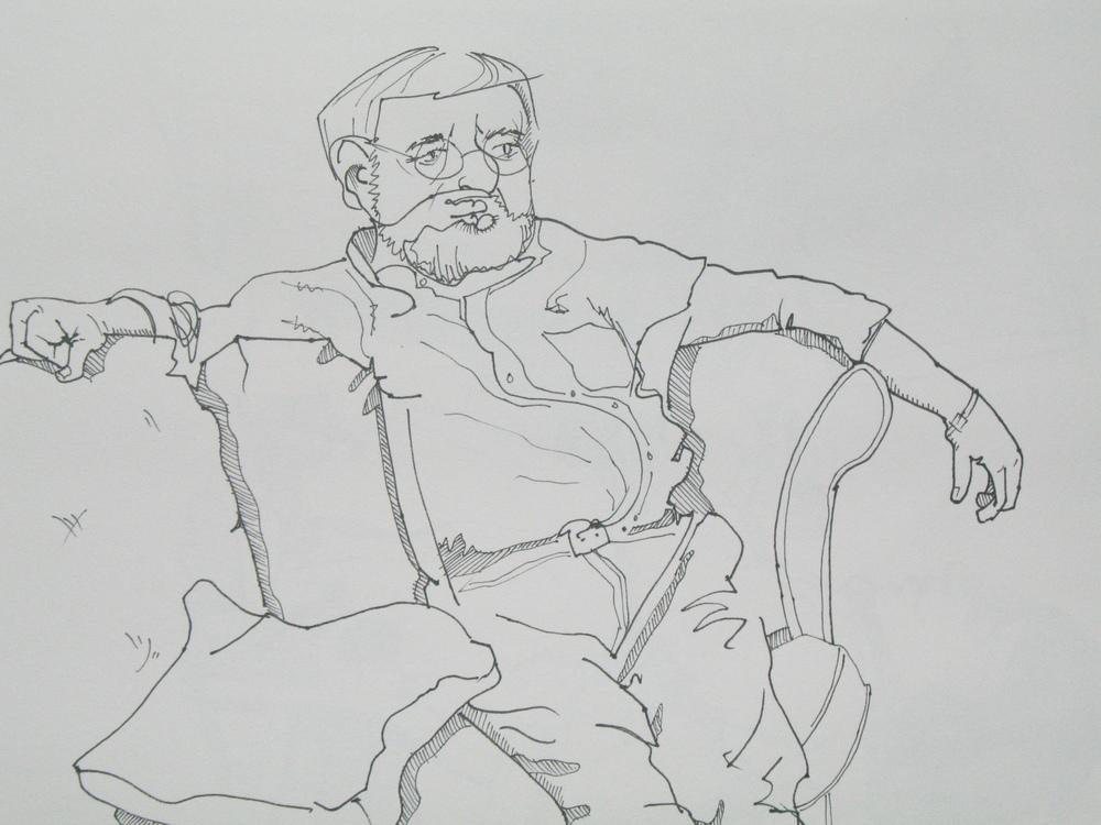 sketchbook 046.jpg