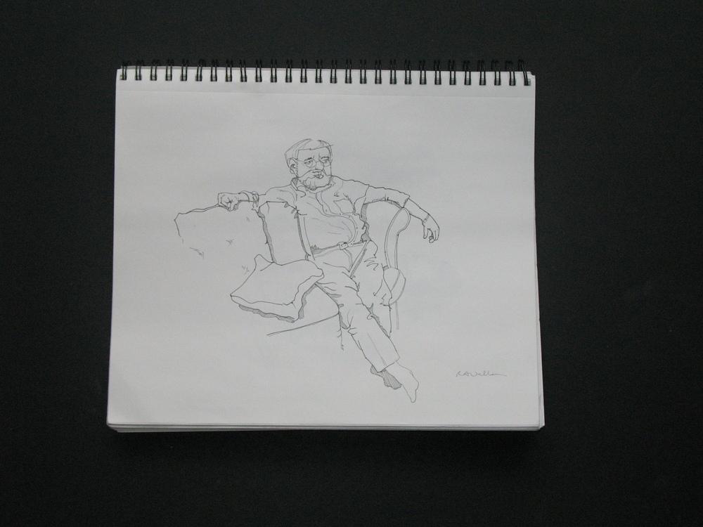 sketchbook 042.jpg