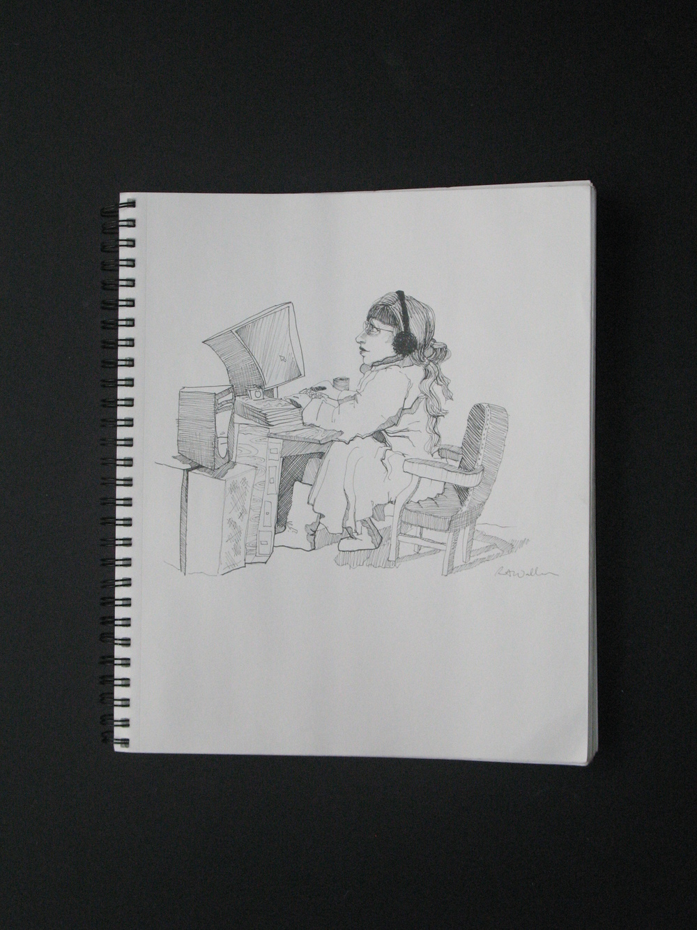 sketchbook 048.jpg